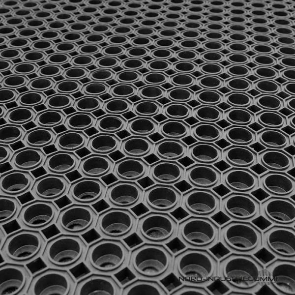 Paddockmatte 1,5 x 1,0m | Stärke: 23 mm